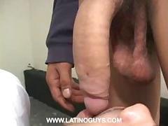 Gay Men Porn